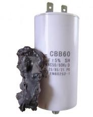 cbb60