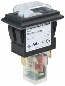 Schurter ABTWR120E3