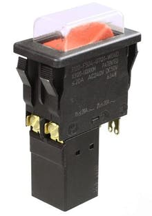 E-T-A 3120‑F504‑G7Q1‑W04D ‑ X3120‑U0000M